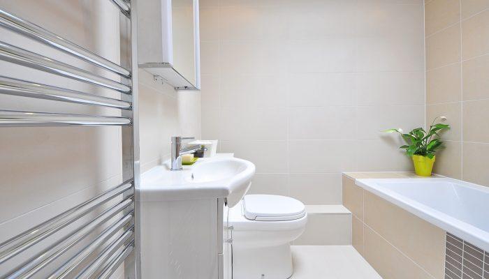 R alisation de votre salle de bains cl s en main toulouse - Showroom salle de bain toulouse ...