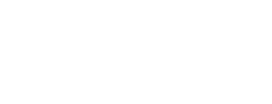 Logo Corot white
