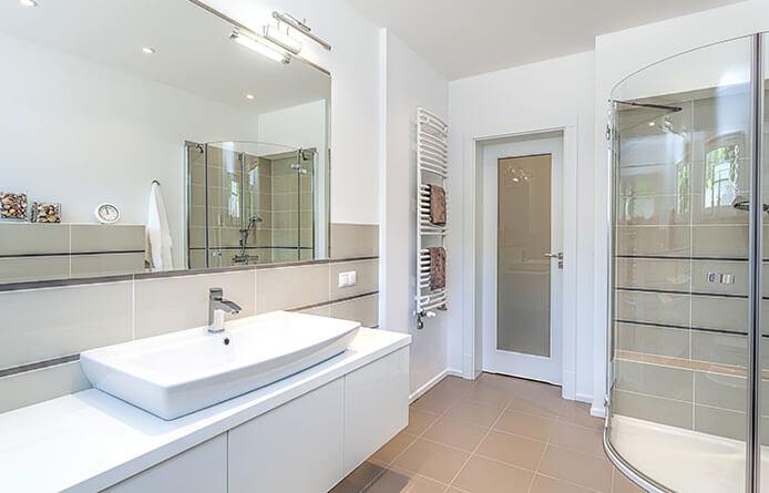 R novation de salle de bains toulouse - Showroom salle de bain toulouse ...